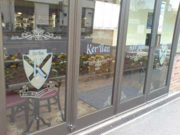 Le Ker'Llan à Châteaubriant